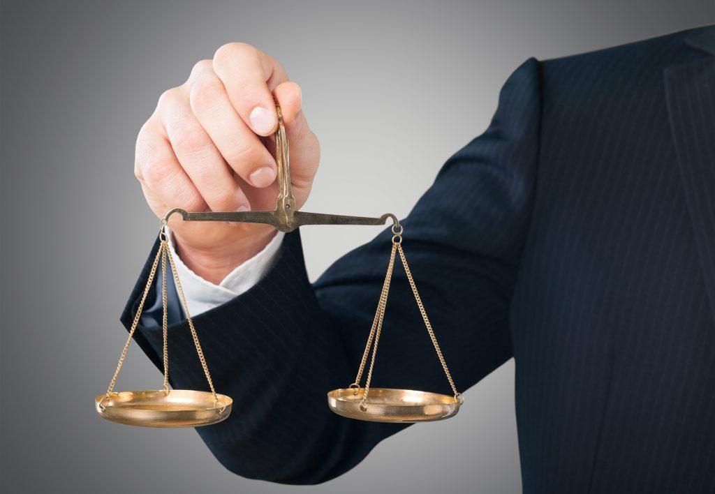 teisines-paslaugos-imonems