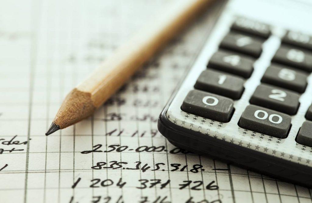 Pridetines−vertes−mokescio−registravimas